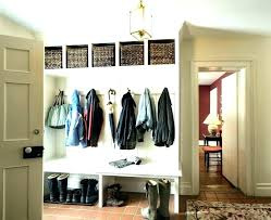 Hallway Furniture Coat Rack Awesome Entryway Furniture Ikea Entry Furniture Coat Rack Bench Hallway