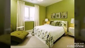Wall Color Design Ideas Best 20 Bedroom Wall Color Combination Ll Master Bedroom Wall Color Ideas