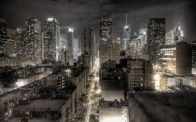 New York Wallpaper For Bedrooms New York Wallpaper Landscape City New York Pinterest Nyc