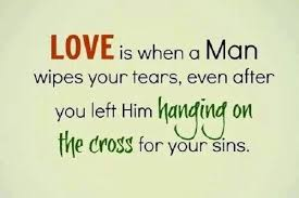 Friday Christian Quotes Best Of Good Friday Christian Quotes Good Friday 24 Quotes Sayings Sms