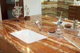 marble bathroom countertops solid surface counter tops marble bathroom countertops reviews marble bathroom countertops