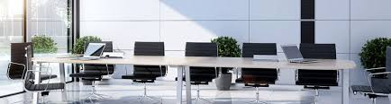 office chair buying guide. Top Office Chairs Chair Buying Guide