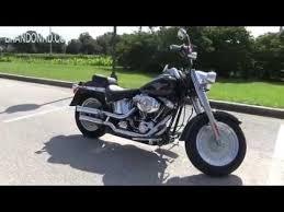 used 2004 fat boy harley davidson motorcycles for sale craigslist