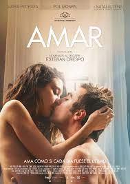 Amar (2017) Altyazı