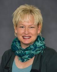 Smith, McComas promoted to permanent roles - Marshall University News