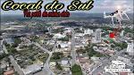 imagem de Cocal do Sul Santa Catarina n-4