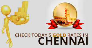 Chennai Gold Rate Chart Todays Gold Rate In Chennai 22 24 Carat Gold Price On