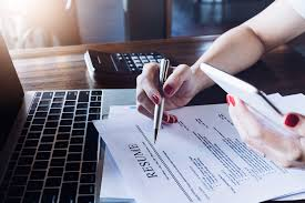 5 Best Resume Writing Services In Sydney Get Your Dream Job