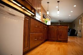 Minneapolis Kitchen Remodeling Kitchen Remodeling Minneapolis Saint Paul Remodel Contractors