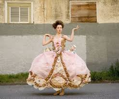 wedding dress Wedding Dresses Vegas vegas wedding dress wedding dress vegas style