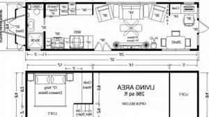 Fascinating 3 Bedroom Tiny House Plans Medemco Small 3 Bedroom House Plan  Pictures