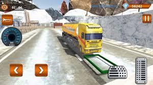 nhạc thiếu nhi tiếng anh vui nhộn với trò chơi xe tải chở dầu - Oil Tanker  Truck Transport Driver - YouTube trong 2020 | Xe tải, Ảnh vui nhộn, Youtube