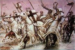 Европа Историчка Реферат на тему Средневековая Европа Ссылка на источник