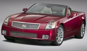 cadillac xlr pdf manuals online links at cadillac manuals cadillac xlr models