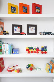 Kids Bedroom Shelving Incredible Shelving For Kids And Bedroom Engaging Kid Decoration