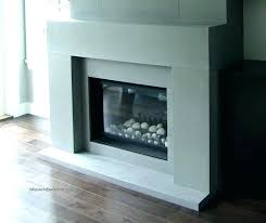 modern fireplace surround ideas contemporary mantels tiled surrounds r89 contemporary