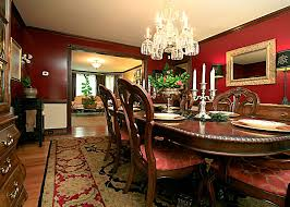 Old Fashioned Kitchen Table Classic Dining Room Layout Http Wwwinterior Design Magcom