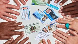 Check spelling or type a new query. Medmen Ember How To Get A Medical Marijuana Card