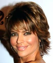 Medium Hairstyles For Women Over 50 17 Stunning Medium Length Hairstyles Over 24 24 Shoulder Length Hairstyles For