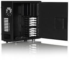 Fractal Design R2 Black Pearl Fractal Design Define Xl R2 Black Fd Ca Def Xl R2 Bl