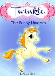 books for kids le the funny unicorn children s books kids books bedtime