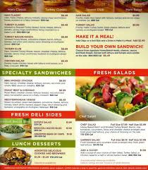 honey baked ham menu. Unique Honey The Restaurant Information Including The Honeybaked Ham Menu Items And  Prices May Have Been Modified Since Last Website Update On Honey Baked Menu O
