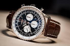 good quality replica watches movado replica watches for men good quality replica watches