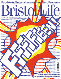 Writing and balancing equations worksheet. Bristol Life Issue 262 By Mediaclash Issuu