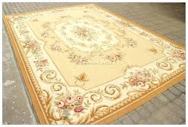 full size of 9 x 12 rug canada inexpensive area rugs beige furniture cool yellow