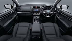 2018 subaru mpg. Simple Mpg 2018 Subaru Outback Price Info And Review Mpg To