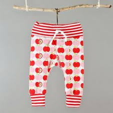 Baby Leggings Pattern Stunning DIY Baby Leggings By Shelly For The Lil Ones Pinterest Baby
