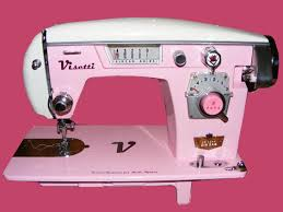 Old Sewing Machine Prices
