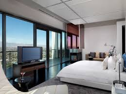 Palms Place Las Vegas One Bedroom Suite Palms Place Hotel And Spa Tdprojecthopecom