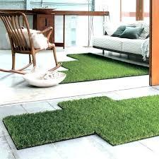 fake grass carpet outdoor. Wonderful Grass Outdoor Turf Carpet Fake Grass Rug Design  Amusing Home Depot Green Non Toxic  Intended R