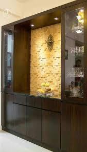 Dining Crockery Designs Crockery Crockery Cabinet Tv Cabinet Design Dining Cabinet