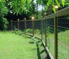 deer garden fence garden fencing for deer garden deer fencing ideas deer garden fence kit deer garden fence