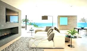 ocean themed furniture. Beachy Living Room Ideas Furniture Beach Modern Themed Ocean