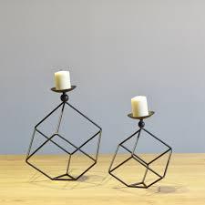 online get cheap design modern candle holder aliexpresscom