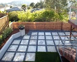 Backyard Paver Designs Mesmerizing Awesome Perfect Patio Design Ideas Pertaining To Paver Backyard