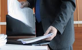 Генпрокуратура выявила более незаконно выданных дипломов  Фото ИТАР ТАСС