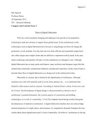 cover letter free types of essays and examples cover letter winning typestypes of essays and examples cover letter free examples