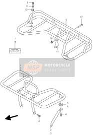 suzuki quadrunner 250 parts manual diagram array suzuki lt f160 quadrunner 2004 spare parts msp rh motorcyclespareparts eu
