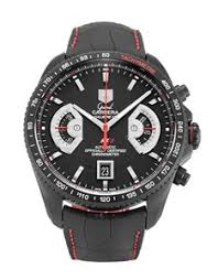tag heuer watches carrera aquaracer and more shop tag heuer carrera watches