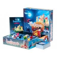 <b>Настольная игра</b> Имаджинариум - купить в интернет-магазине ...