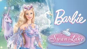 Hội Những Người Thích Xem Hoạt Hình Barbie - Posts