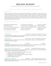 Event Planner Resume Gorgeous Events Coordinator Resume Template Examples Of Resumes Letsdeliverco