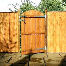 fence gate designs. Delighful Gate Diy Fence Gate Building A Wooden  How To Build   In Fence Gate Designs O