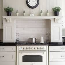 stainless steel and white appliances. Plain Appliances Stainless Steel Vs White Appliances With And S
