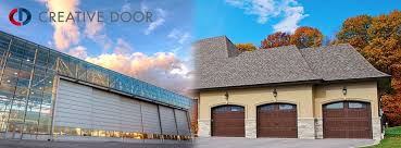 overhead door corporation is a leading manufacturer of doors and openers for residential commercial industrial and transportation s