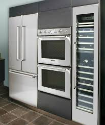 wall ovens built in ovens electric